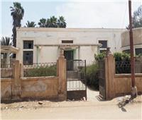 «التختبوش» أثر تاريخي من عهد الملك فاروق
