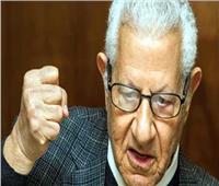 «الأعلى للإعلام» يحظر ظهور رضا عبد العال.. ويمنع بث برنامج «الزمالك اليوم»