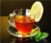 تعرف على.. طرق تقليل مخاطر شرب الشاي