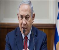 متحدث: نتنياهو يقطع زيارته لباريس بسبب أحداث غزة