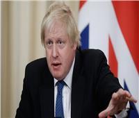 بوريس جونسون: اتفاق ماي للخروج من الاتحاد الأوروبي «مات»
