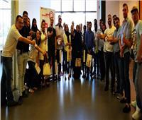 هواوي تطلق سلسلة «يوم هواوي للمُطوّرين» بالشرق الأوسط
