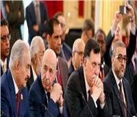 بمشاركة السيسي.. كل ما تريد معرفته عن مؤتمر «باليرمو» لحل الأزمة الليبية