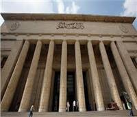 «جنايات القاهرة» تؤجل محاكمة رئيس حي الموسكي