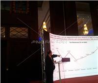 وزير المالية: إنهاء 35 ألف نزاع ضريبي خلال الفترة الماضية