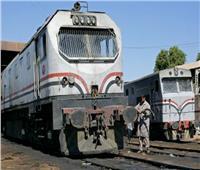 25 دقيقة معدل تأخيرات القطارات «الأحد»
