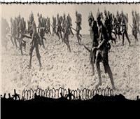 ملف خاص| الحرب العالمية الأولى.. أكثر الصراعات دموية في التاريخ