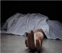 مصرع سيدة وإصابة زوجها في انقلاب سيارة بطريق إسكندرية الصحراوي