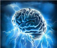 تطوير تقنية لمحو و زراعة الذاكرة بالدماغ البشري !!