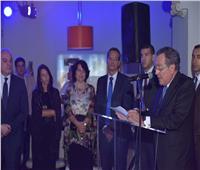 «سان باولو» وبنك الإسكندرية يقيمان معرض «مصر وإيطاليا»