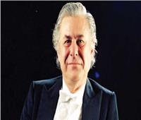 «سليم سحاب»و «هاني شاكر» نجوم الموسم الثقافي والفني بجامعة القاهرة