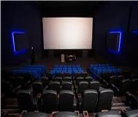 3 عروض لـ«ملتقى العربية للسينما والتليفزيون» بالهناجر