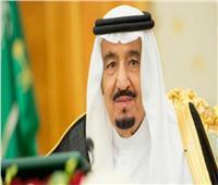 خادم الحرمين يفتتح الدورة السابعة لمجلس الشورى الاثنين المقبل