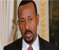 إثيوبيا تعتقل رئيسا سابقا لمجموعة ميتيك التي يديرها الجيش