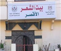 انطلاق «مهرجان الأقصر للشعر العربي».. الخميس