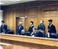 تأجيل محاكمة مدير الرقابة على المواد المخدرة