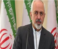 ظريف: العقوبات الأمريكية على إيران تعزل واشنطن