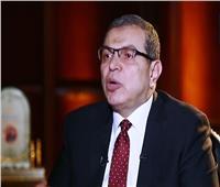«سعفان» يكشف خطة القوى العاملة لغزو السوق العالمية بالعمالة المصرية
