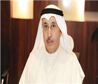 بالفيديو|وزير الإعلام الكويتي السابق: «صفاء الهاشم» لا تمثلنا