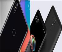شاهد أفضل 5 هواتف ذكية في حدود 5000 جنيه