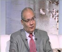 فيديو| خبير علاقات دولية: أمن ليبيا جزء لايتجزأ من أمن مصر