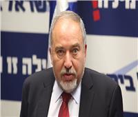 عاجل| وزير الدفاع الإسرائيلي يعلن استقالته