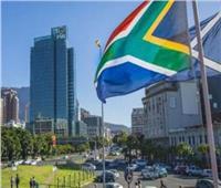 «النزاهة المالية العالمية»: 37 مليار دولار خسائر جنوب أفريقيا