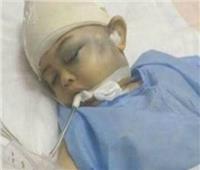 إحالة أوراق المتهم بقتل طفل المطرية للمفتي