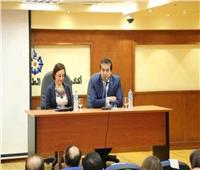 وزير التعليم العالي يفتتح فعاليات الملتقى الثقافي للمستشارين المصريين بالخارج