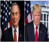 «أكثر منه مالا واعتدالا».. من هو منافس ترامب المُحتمل بانتخابات 2020؟