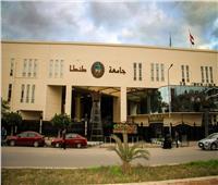 فوز 182 طالباً في انتخابات اتحادات طلاب جامعة طنطا