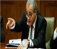 وزير التموين: الدولة تسعى لتحقيق العدالة الاجتماعية