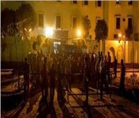 ٢٨ نوفمبر.. الحكم على ٩٩ متهمًا في التجمهر بـ«مقتل عفروتو»