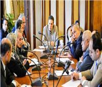 «عربية النواب» تشيد بدور مصر لوقف إطلاق النار في غزة