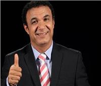 أحمد الطيب يكشف عن أكبر صفقة يحتاجها الأهلي