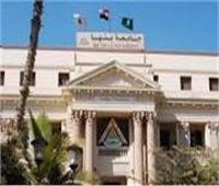 صورة| خطأ مطبعي في جامعة بنها يضع «الأعلى للجامعات» في ورطة