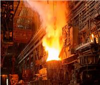 خاص| تحديد مصير الحديد والصلب في يناير المقبل