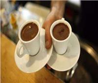 دراسة: تناول (3 : 4) فناجين قهوة يوميا قد يقي من مرض السكر