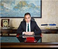 «المصرية للاتصالات WE» تحقق 17.4 مليار جنيه إجمالي إيرادات