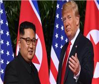 «مايك بنس» يرجح اجتماع ترامب بالزعيم الكوري الشمالي العام القادم