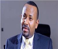 إثيوبيا تعتقل نائبا سابقا لرئيس المخابرات