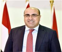 خبير بالاستثمار الدولي يكشف أسباب تقدم مصر 8 مراكز بـ«ممارسة الأعمال»