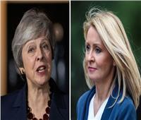 عاجل  وزير العمل البريطانية تنضم للائحة المستقيلين بعد تمرير خطة «البريكست»