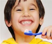 تعرفي على أهم المشاكل التى قد تواجه الأسنان منذ الطفولة