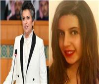 فيديو| تعليق ناري من أسرة «مريم» ضحية بريطانيا على تصريحات صفاء الهاشمي