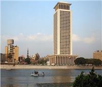 مصر تنضم إلى مبادئ كيجالي لحماية المدنيين في عمليات حفظ السلام