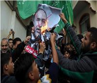 «الخارجية الفلسطينية» تحذر من تداعيات الأجواء العنصرية الإسرائيلية