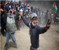 مخاوف من تجدد العنف في غزة «الجمعة»