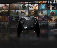 تخفيضات من مايكروسوفت على 500 لعبة بـ«الجمعة السوداء»