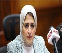 سفير فرنسا بالقاهرة يفتتح منتدى الصحة «المصري الفرنسي» الاثنين المقبل